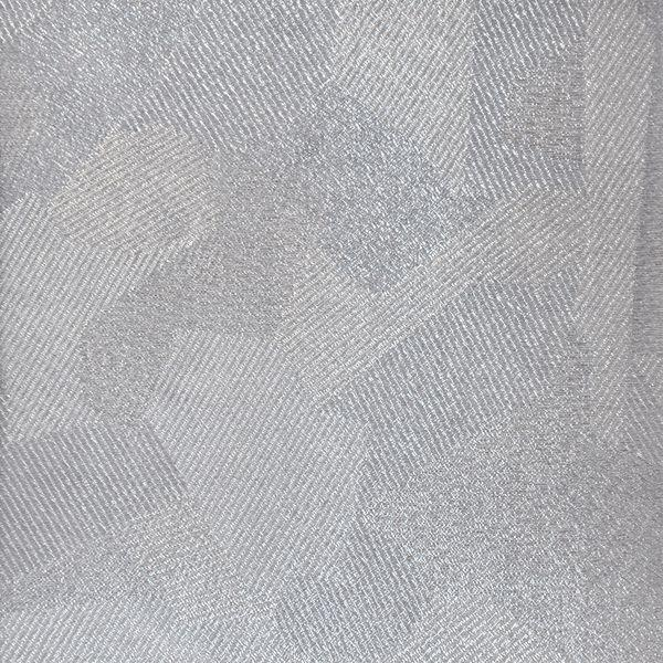 textured resin panel minima silver