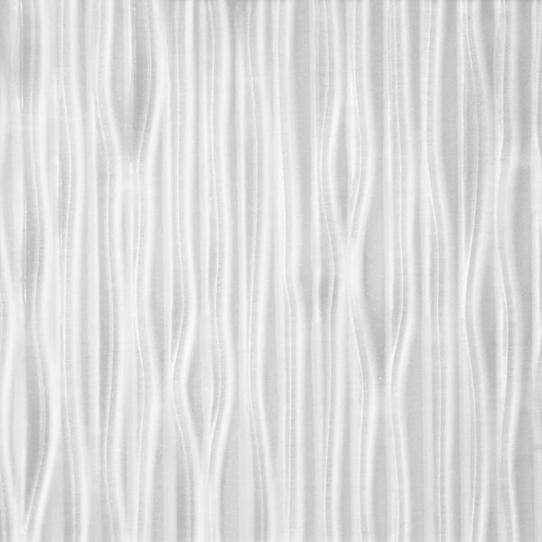 DECO-DECO textured resin panel wave Textured Resin Panel image11