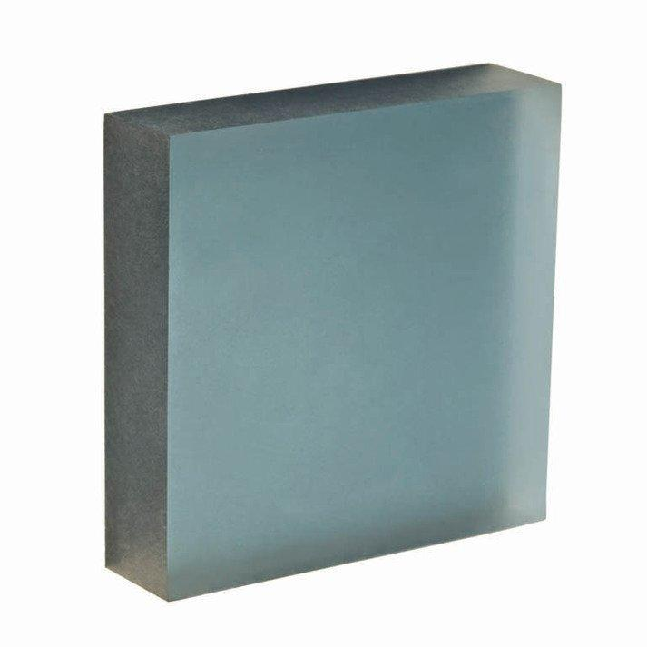 translucent acrylic panel Atlantic