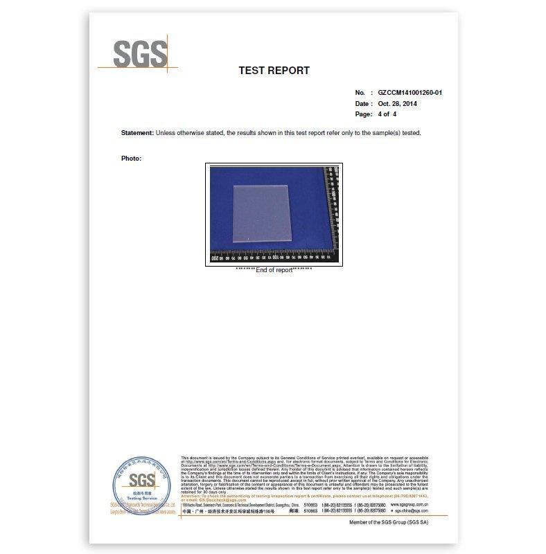SGS-4