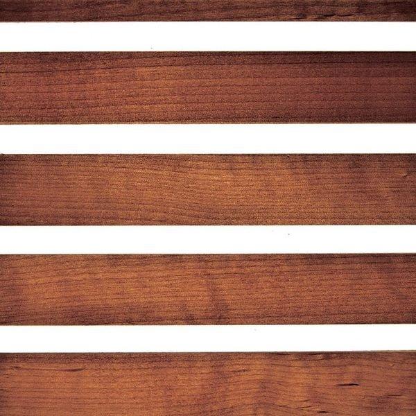 DECO-DECO organic material resin panel Timber Nature Resin Panels image4