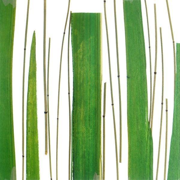 organic material resin panel Amazon