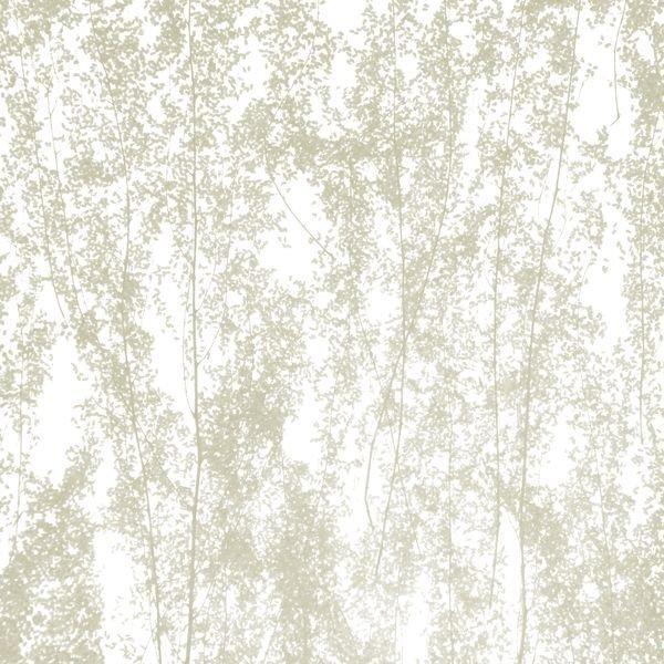 organic material resin panel Sophila