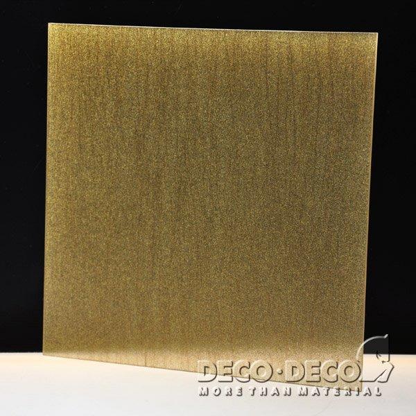 laminated resin panel Flap