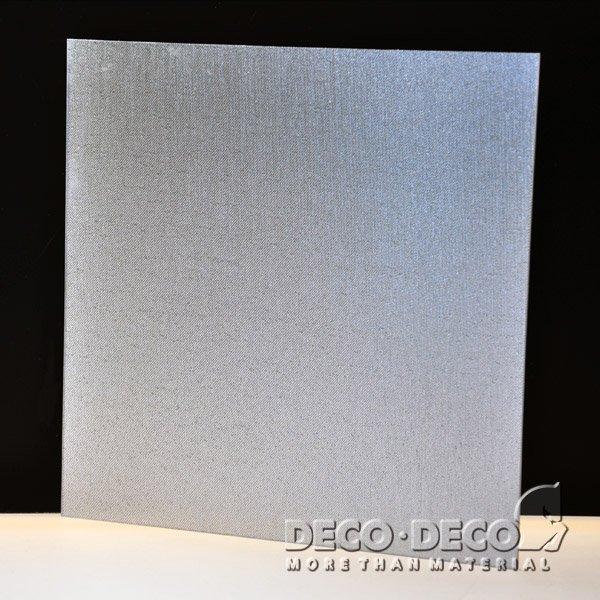 DECO-DECO laminated resin panel Pure Fiber Resin Panels image9