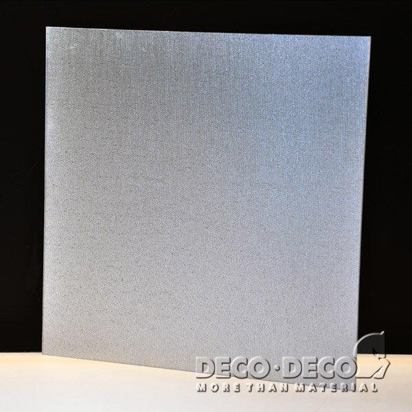 laminated resin panel Pure