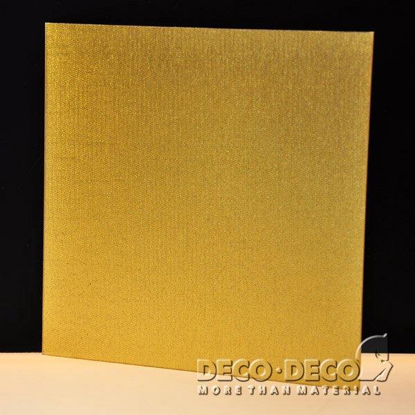 laminated resin panel Pure