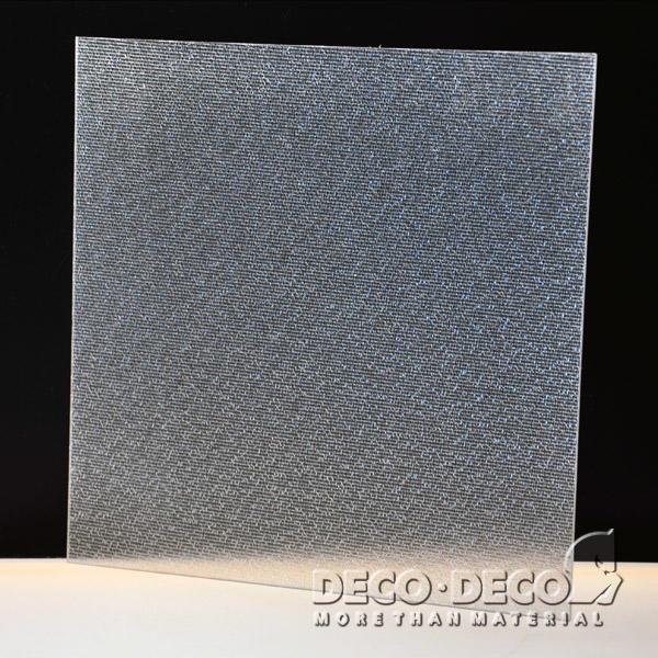 laminated resin panel Bulton