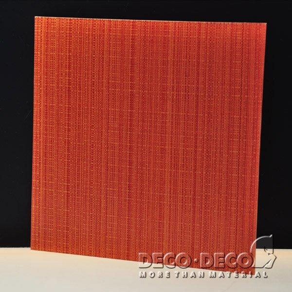 laminated resin panel Umbra