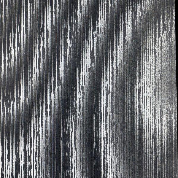 DECO-DECO Array image104