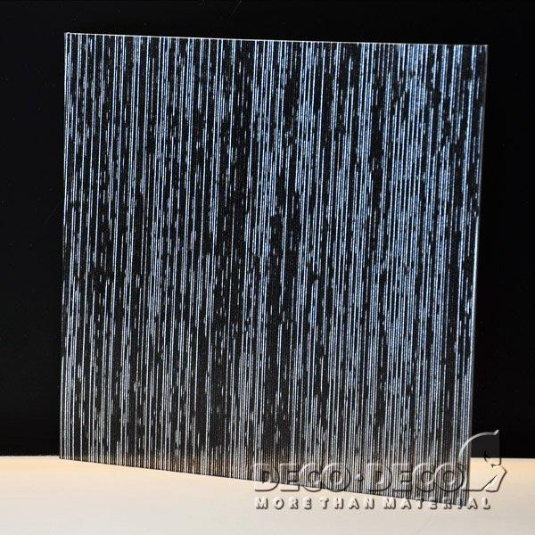 laminated resin panel Meteor