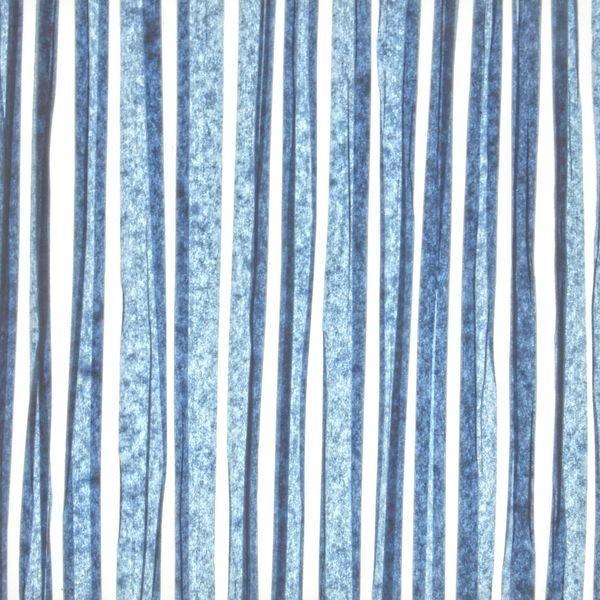 laminated resin panel Papira