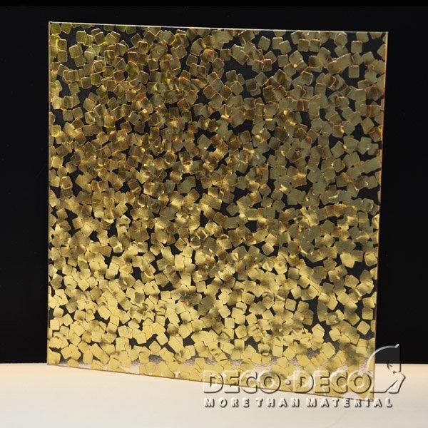 eco resin panel Form