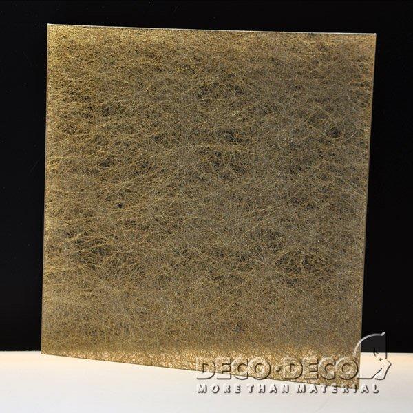 laminated resin panel Linen