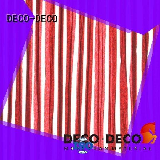 smooth frp panels fabria Fiber resin panels DECO-DECO Brand