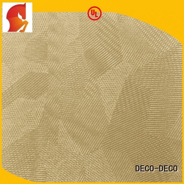 DECO-DECO PETG Panels stream silver rock panel