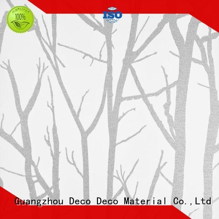 smooth frp panels flap ribbon panel DECO-DECO