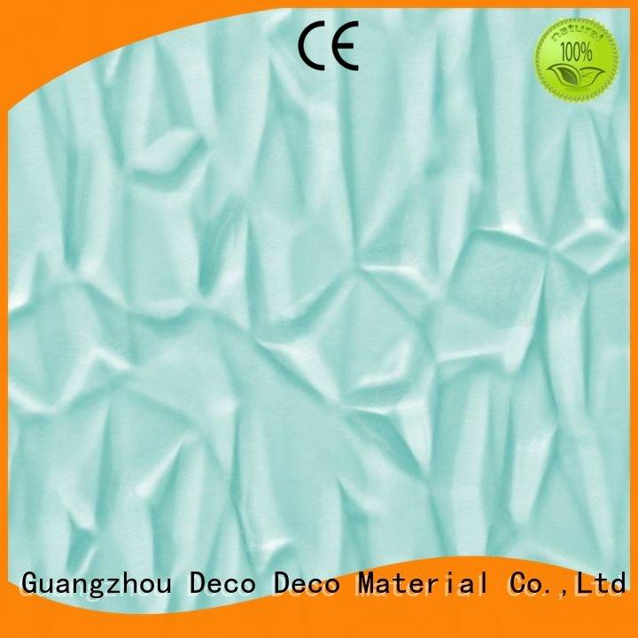 panel nappa textured DECO-DECO PETG Panels