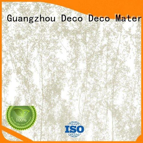 OEM decorative translucent panels ochid panel harvest decorative wall panels