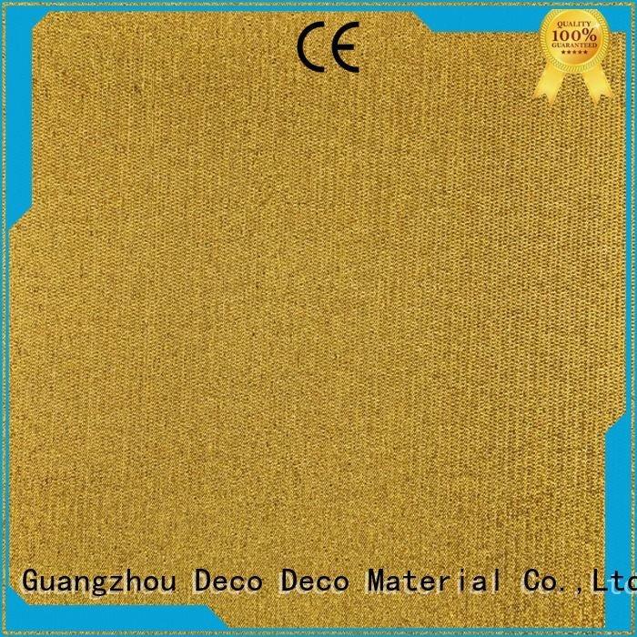 smooth frp panels fabria bulton Fiber resin panels DECO-DECO Brand