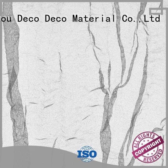bulton blaze linen fabria DECO-DECO smooth frp panels