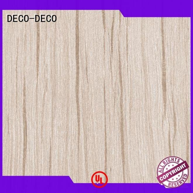 smooth frp panels ribbon Fiber resin panels DECO-DECO