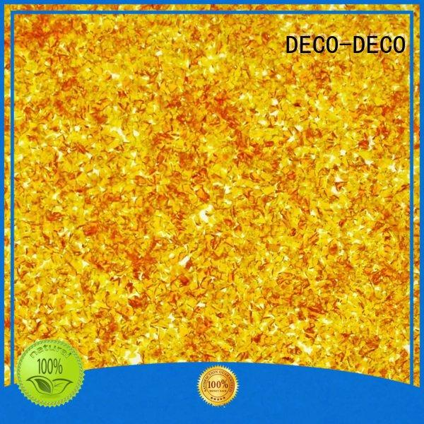 DECO-DECO environmentally friendly acrylic panels manufacturer for home decoration