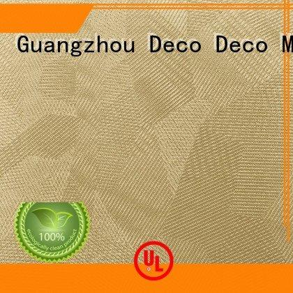 willow PETG Panels silver wave DECO-DECO