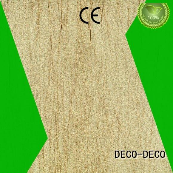 smooth frp panels blaze papira OEM Fiber resin panels DECO-DECO