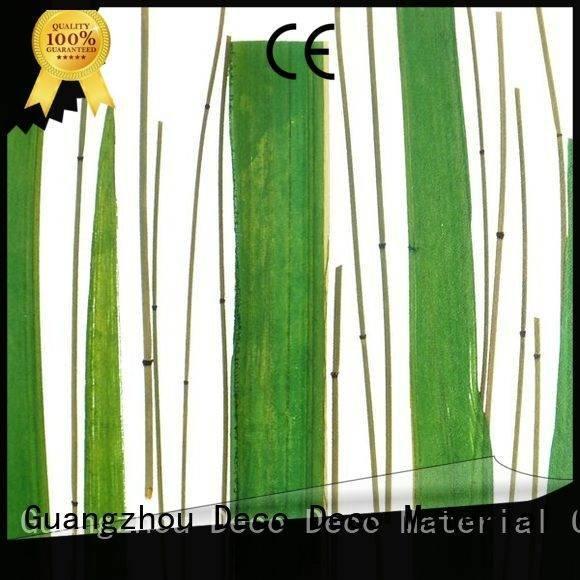 3form panels cost wood harvest ochid leaf Bulk Buy
