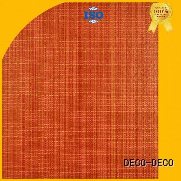 pure laminated DECO-DECO Fiber resin panels