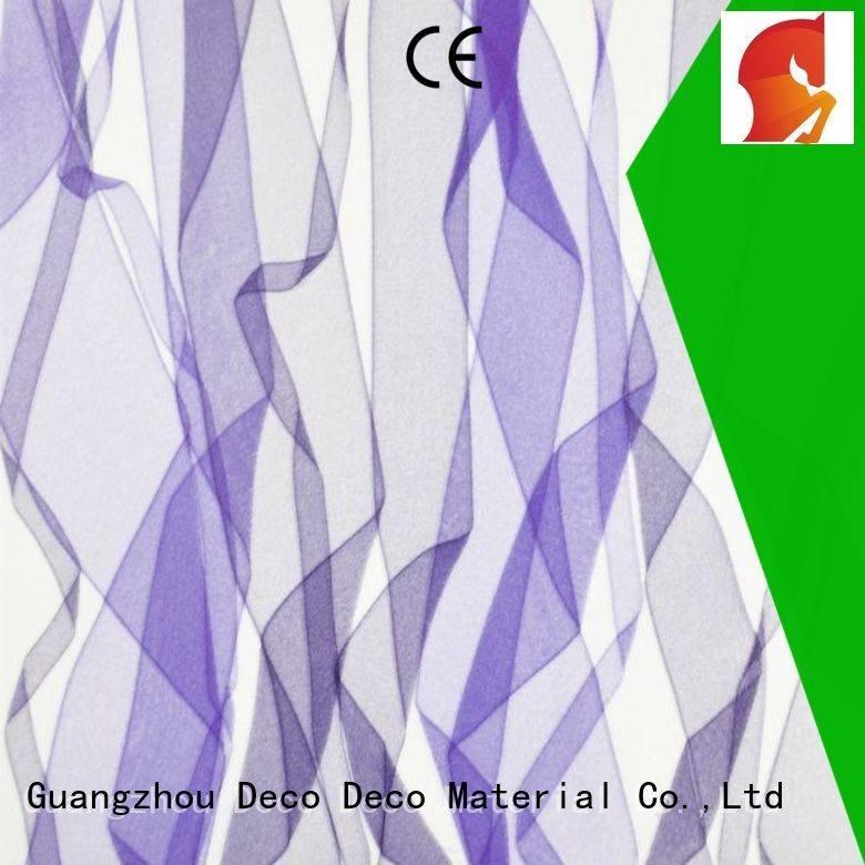 ribbon resin meteor blaze DECO-DECO lumicor resin panels