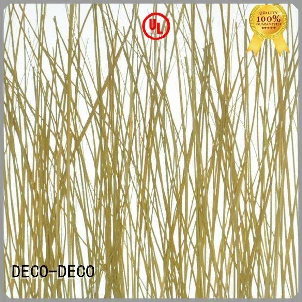 3form panels cost seaweed organic 3form panels DECO-DECO Brand