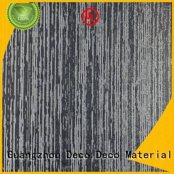 papira silk bulton orna DECO-DECO Fiber resin panels