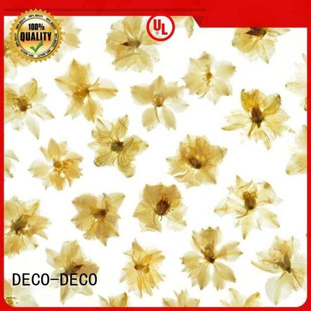 Custom 3form panels gingle wheat amazon DECO-DECO