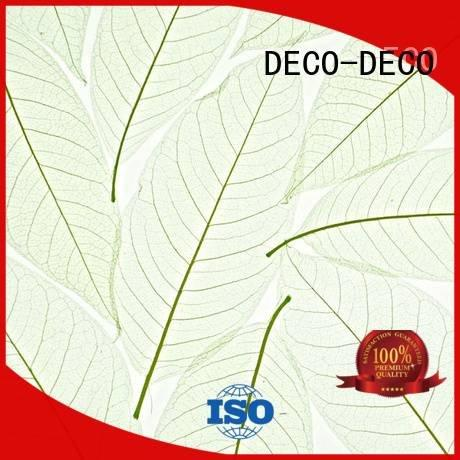 lily organic birch 3form panels DECO-DECO