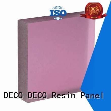 cobalt nectar sable translucent panels price DECO-DECO