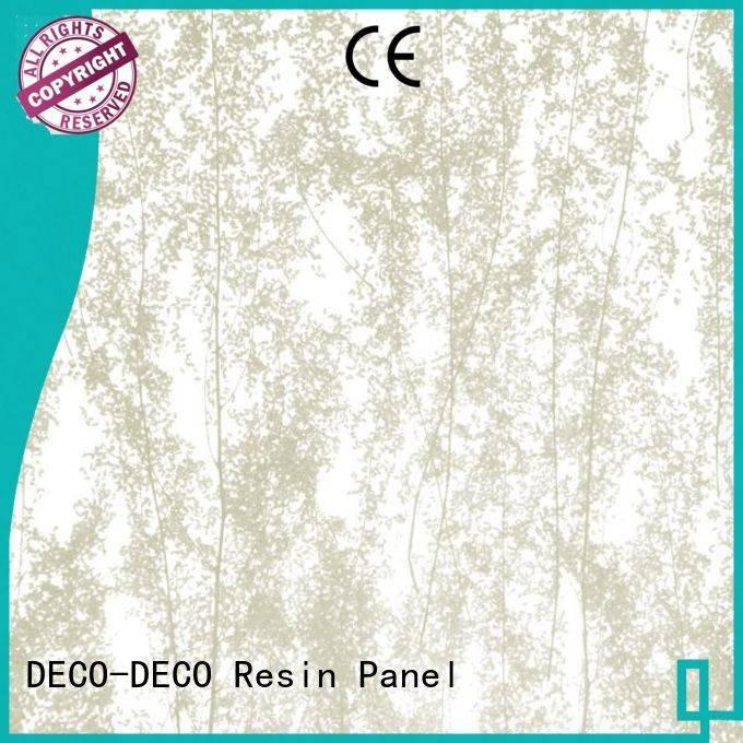 DECO-DECO 3form panels cost birch grass statice
