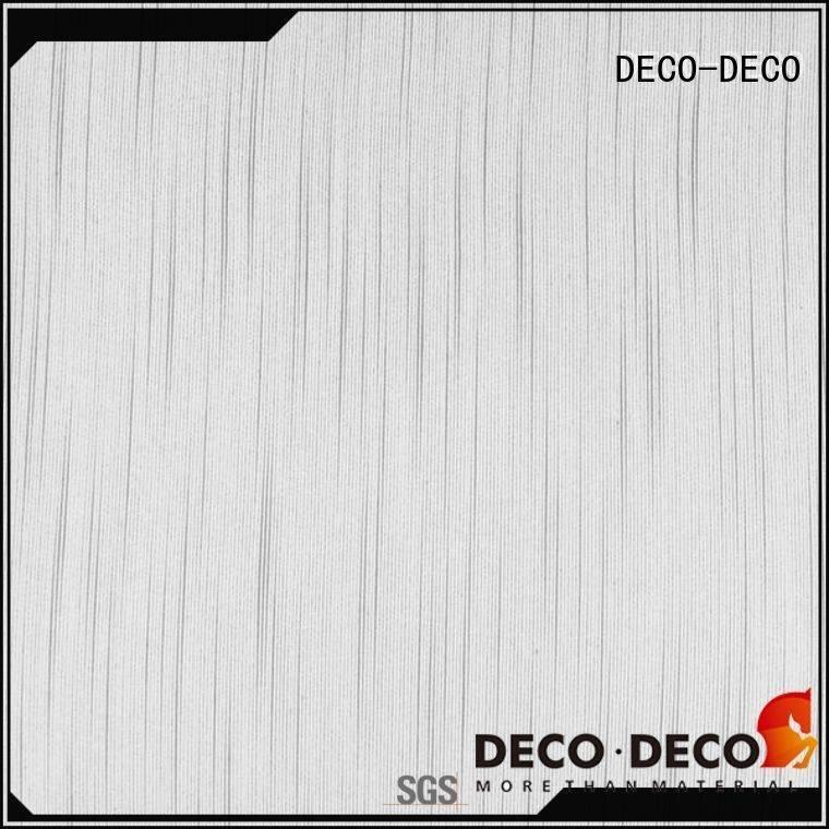 DECO-DECO Brand bulton fabria smooth frp panels linen struckslantflow
