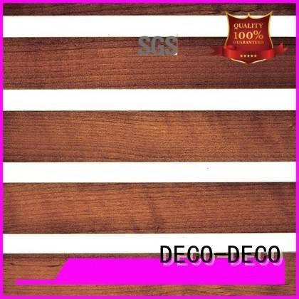 decorative translucent panels resin decorative wall panels DECO-DECO Brand