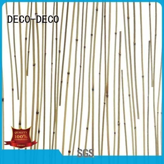 ring seaweed DECO-DECO decorative wall panels
