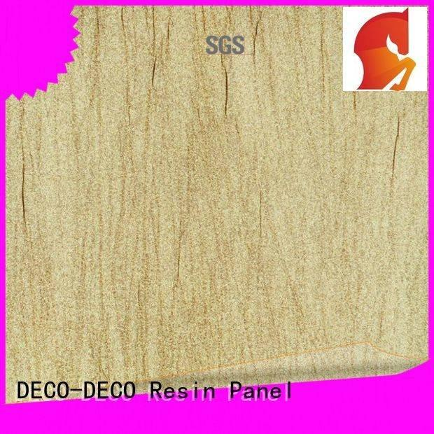 smooth frp panels flap Fiber resin panels DECO-DECO Brand
